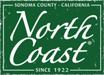 North Coast Organic Logo