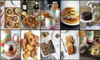 Best Recipes of 2018