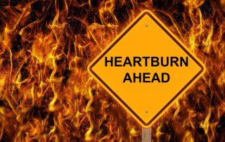 Apple Cider Vinegar Heartburn Acid Reflux