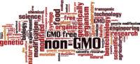 Non-GMO North Coast Organic Apple Products